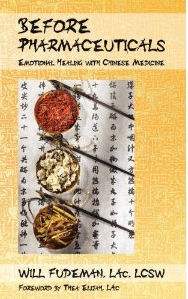 new acupuncture and tcm book releases