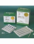 Kingli acupuncture needles