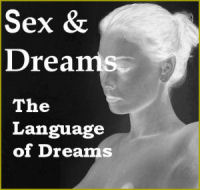 Sex and Dreams: The Language of Dreams By Dr. William Stekel on CD