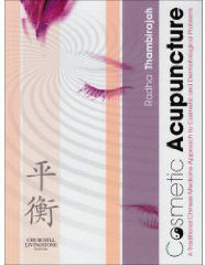 Cosmetic Acupuncture: A TCM approach to cosmetic and dermatological problems