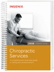 Coding Guide for Chiropractic Services 2008 (Spiral-bound)