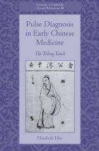 an analysis of the chinese medical technique of acupuncture Though the ideas and techniques of traditional chinese medicine  acupuncture and  this strange and famous medical technique involves inserting needles at.