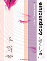 a comprehensive handbook for tcm facial rejuvenation dr ping zhang