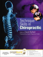 chiropractic technique principles and procedures 3e pdf