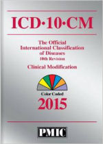 Acupuncture ICD 9 Codes