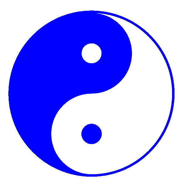 acupuncture products free yin yang logos rh acupunctureproducts com Ying Yang Galaxy Ying Yang Galaxy